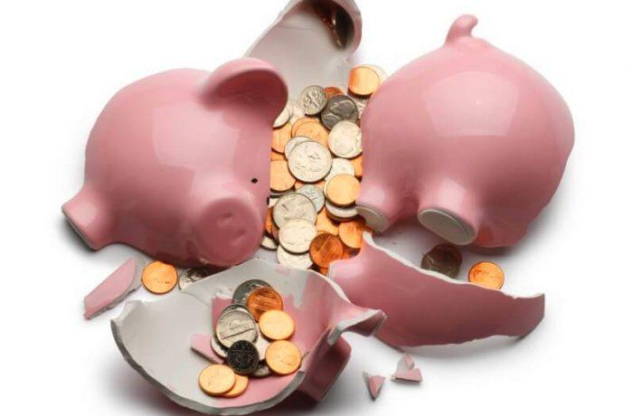 Alocația pentru copii se va majora anual cu 100% din rata medie a inflației