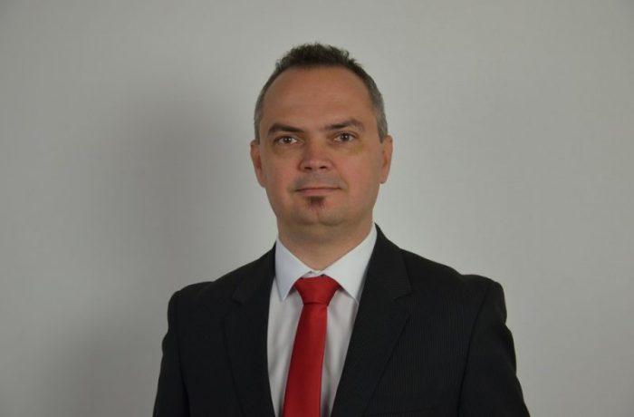 Prefectul Clujului a fost demis