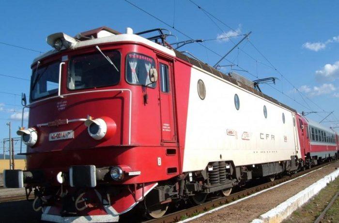 Muncitorii sezonieri pot pleca în Austria cu trenul