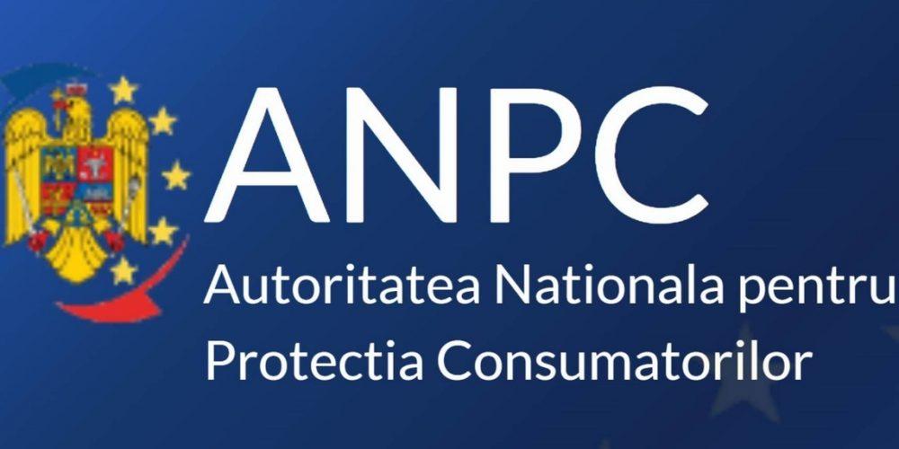 Falşi comisari ANPC desfăşoară controale şi solicită plata unor amenzi