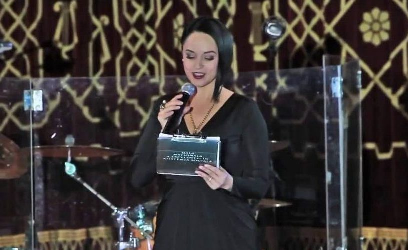 Au început înscrierile pentru  Gala Națională a Excelenței în Asistență Socială
