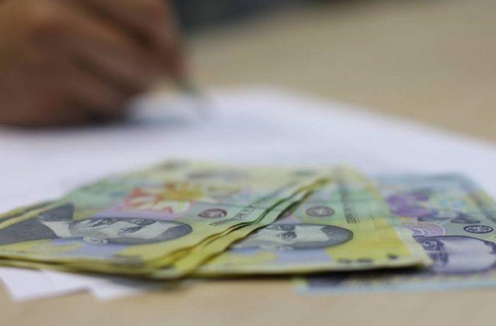 Angajatorii nu mai depun Certificatul de Urgență pentru indemnizațiile de șomaj tehnic