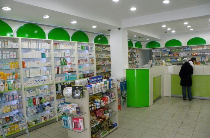 """În """"România bolnavă"""", înfloresc farmaciile!"""