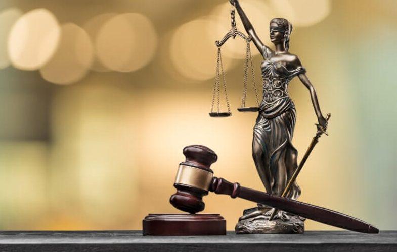 Magistrații sunt nemulțumiți că-și pierd privilegiile