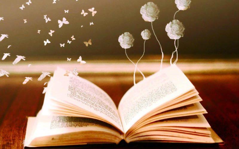 Concurs de lectură în limba engleză