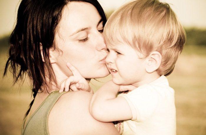 Una din 5  englezoaice regretă numele pus copilului