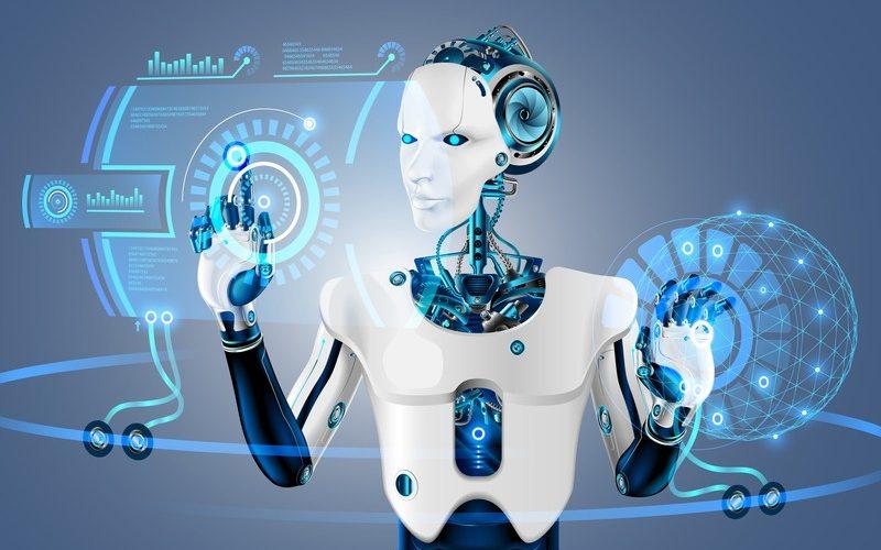 """""""Șocurile viitorului"""" în viziunea lui Stephen Hawking"""