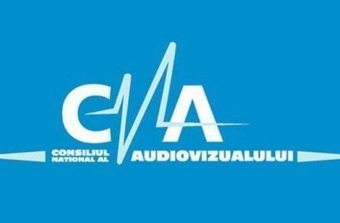 Avertisment CNA adresat televiziunilor care difuzează știri alarmiste privind coronavirusul
