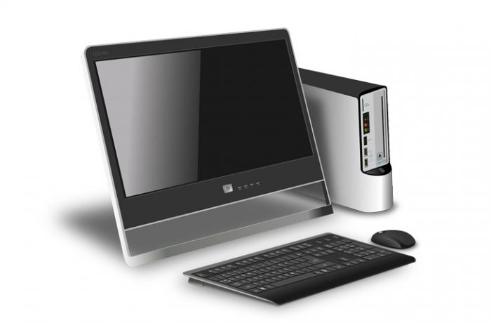 Programul EURO 200 – pentru achiziţionarea unui computer