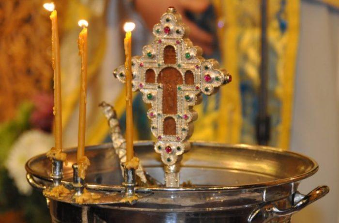 Bisericile din România vin cu recomandări, în contextul coronavirusului