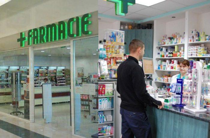 După 4 ani, un cunoscut medicament se întoarce în farmacii