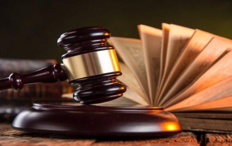 Consiliul Legislativ desfiinţează ordonanţa anticipatelor