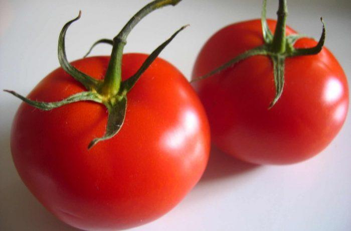 Programul Tomata 2020
