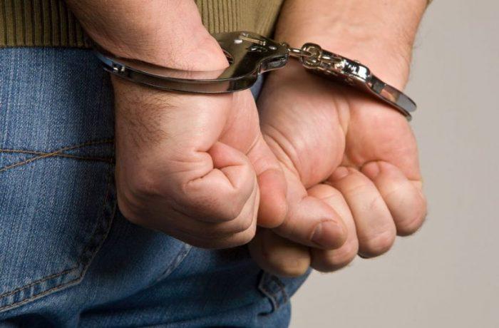 Senat: Pedepse mai mari pentru infracţiunile sexuale împotriva minorilor