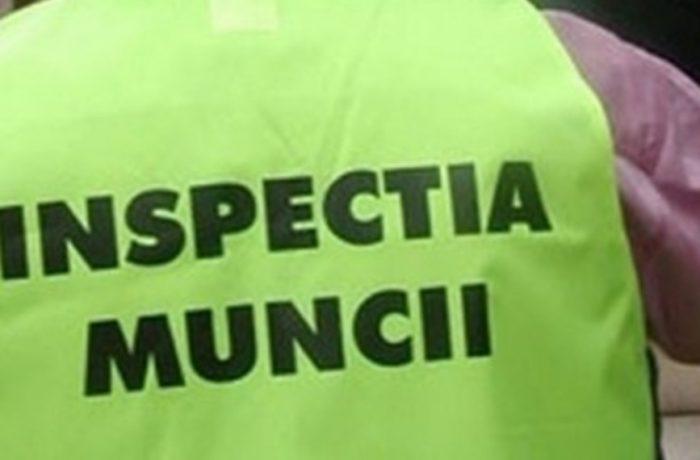 Numărul contractelor de muncă suspendate s-a dublat în județul Cluj