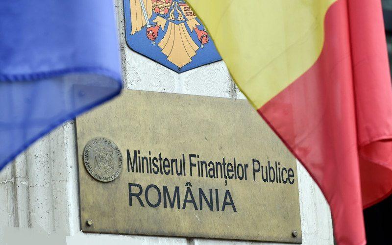 Ministrul Finanțelor: România poate suporta doar două luni șomajul tehnic