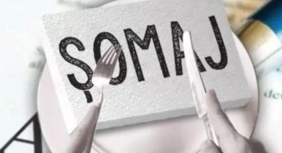 """Ministrul Muncii a mărturisit că """"şomajul în România creşte în ritm accelerat"""""""