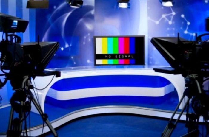 Starea de urgență schimbă regulile de comunicare în televiziuni