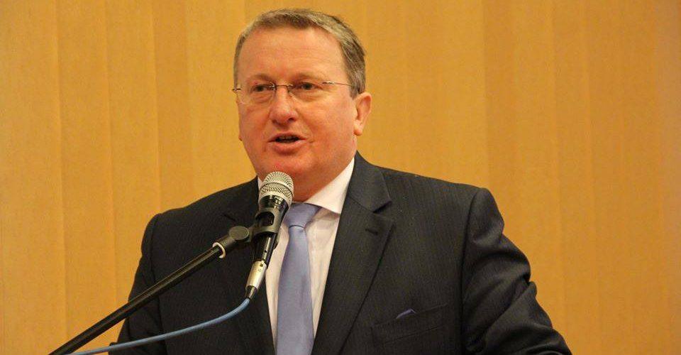 PRO România Cluj solicită primăriilor din județ să vină în sprijinul spitalelor cu soluții eficiente