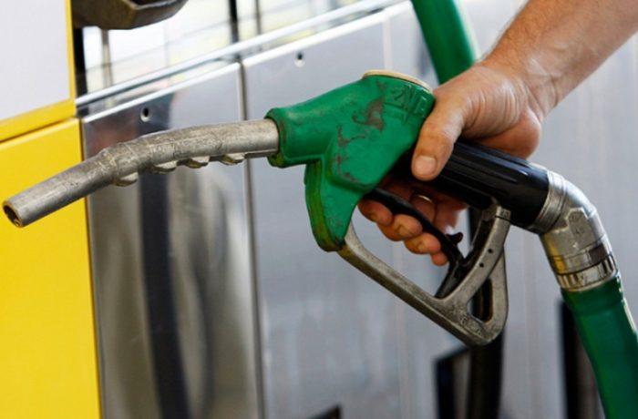 S-au ieftinit benzina și motorina