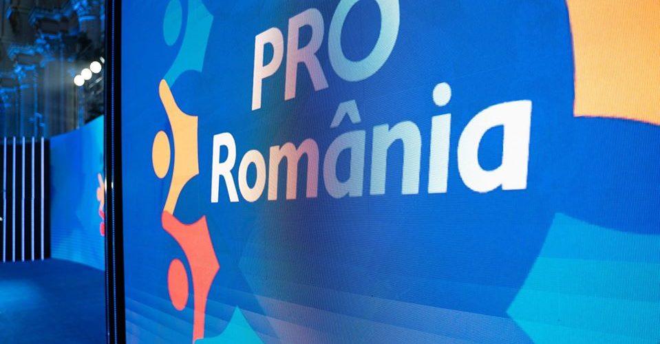 PRO România Cluj cere explicații de la instituțiile județene, pentru situația de joi din Aeroportul Internațional Cluj