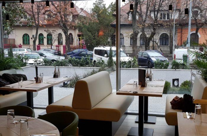 Tătaru: Hotelurile și restaurantele s-ar putea deschide, gradual, după 15 mai