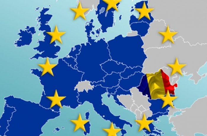 Frontierele se redeschid progresiv în UE. România stă pe loc.