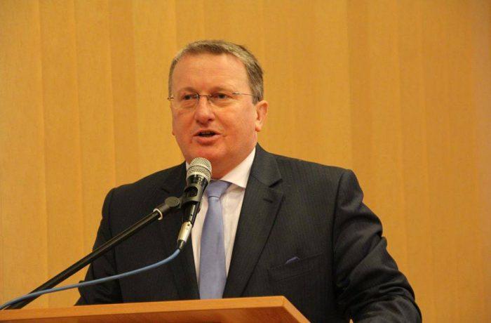 """Lăpușan consideră că """"Guvernul Orban se joacă de-a ordonanțele"""" în timp ce mii de oameni așteaptă banii de șomaj"""