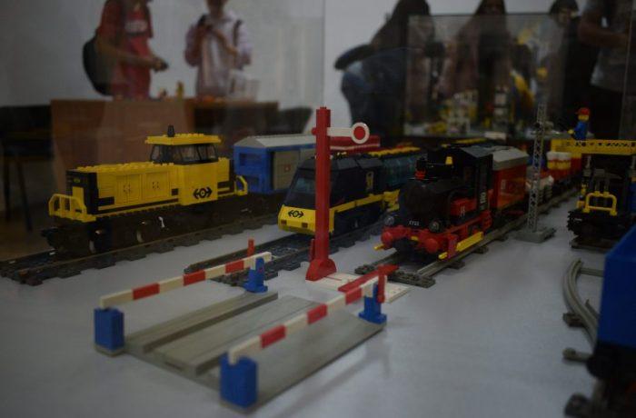 """Muzeul din Dej se redeschide cu """"Expoziția de vară a Asociației Brickenburg"""""""
