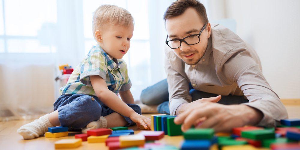 Părinţii îşi pot lua zile libere pentru supravegherea copiilor, până la încheierea anului şcolar