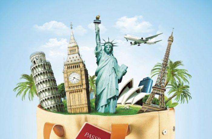 Turismul european caută soluții pentru ieșirea din criză