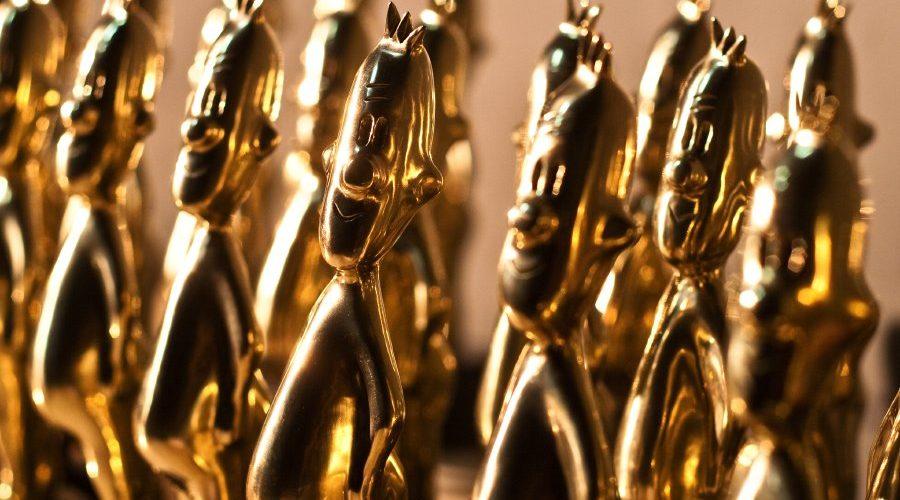 Gala Premiilor Gopo, va avea loc în aer liber
