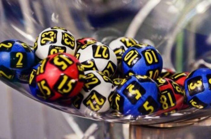 Se redeschid agențiile Loteriei Române și se vor organiza noi extrageri loto