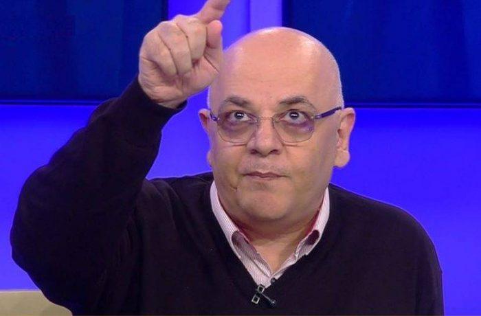 """Şeful DSU, Raed Arafat, recomandă o """"formă mai aranjată"""" de relaxare"""