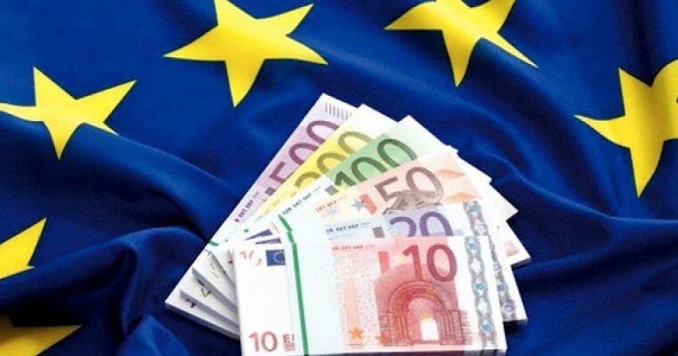 """The Economist: o nouă """"perioada de tranziție"""" pentru Estul Europei"""