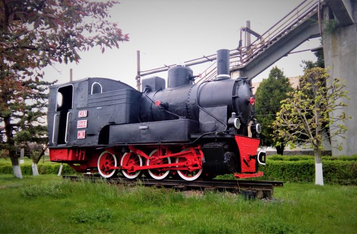 Deputatul Cornel, scrisoare deschisă către ministrul transporturilor privind Centrul Muzeal al Locomotivelor Dej