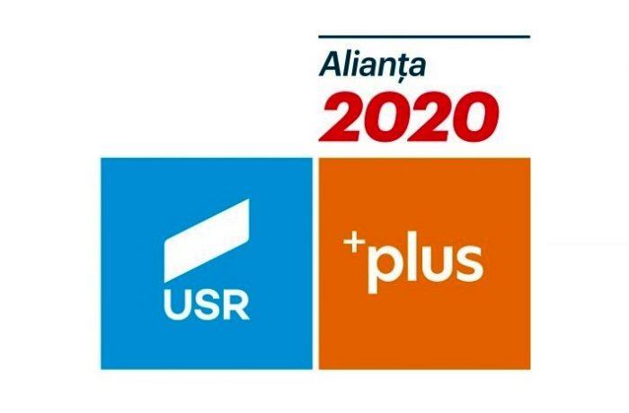Reacţia USR PLUS Dej referitoare la presupusa candidatură a actualului primar, Morar Costan, din partea PNL