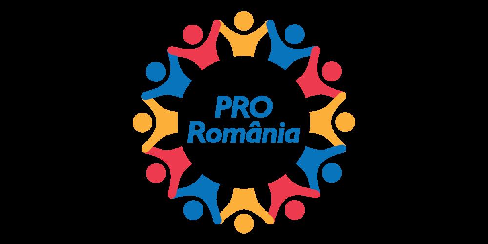 """PRO România:""""Școală, nu politică!"""""""
