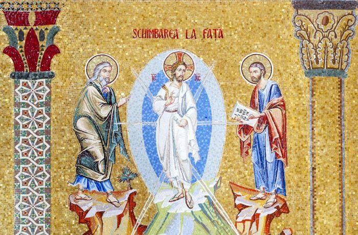 Schimbarea la Față a Domnului– tradiții și superstiții