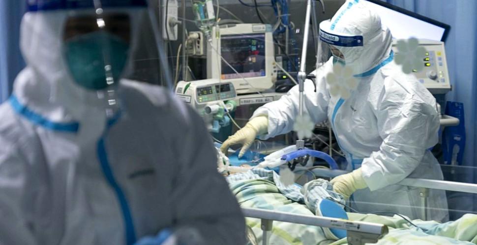 Se schimbă procedurile pentru pacienții COVID