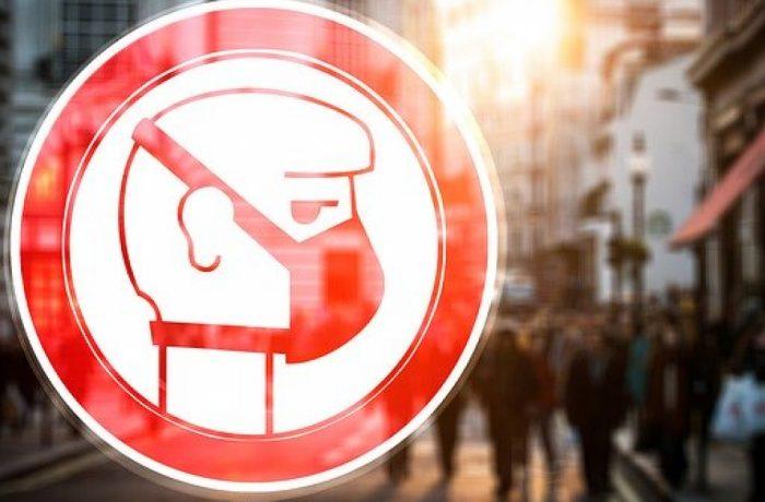 8 localităţi din judeţul Cluj rămân în continuare în scenariul roşu