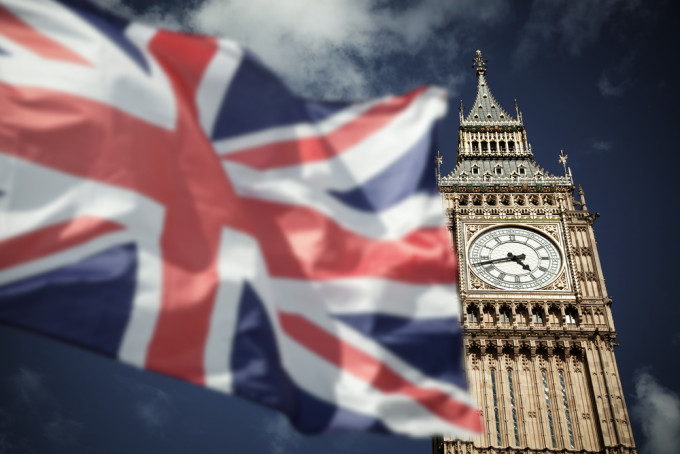Românii care vin din UK intră în carantină. Zborurile din sau spre Marea Britanie se suspendă