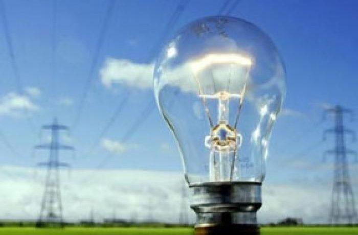 Din 2021, cresc din nou tarifele la energia electrică