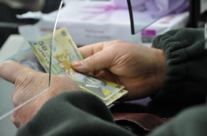 Dejenii care își plătesc până în 15 decembrie integral impozitele și taxele locale  pot beneficia de scutire la majorări și penalități