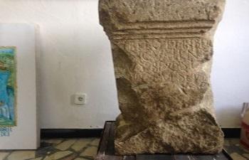 Descoperire arheologică în apropierea Dejului