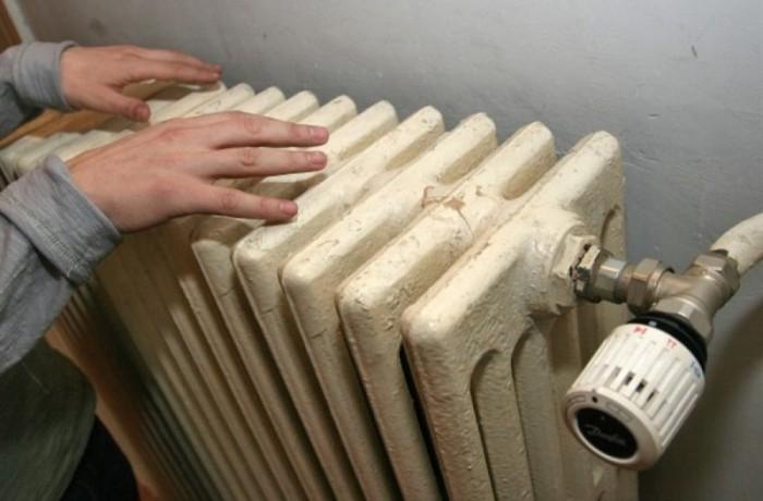 Se distribuie cererile şi se preiau dosarele pentru ajutoare de încălzire, la Primăria Dej