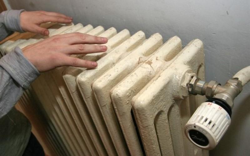 Primăria Dej – Se preiau dosarele, pentru ajutoare de încălzire