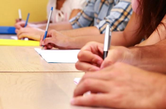 Ministrul Educației a anunțat că examenele de Bacalaureat și Evaluarea Națională se vor susține