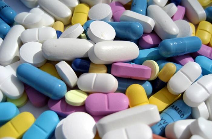 Este ilegal ca, în perioada internării, un pacient să-şi cumpere medicamente