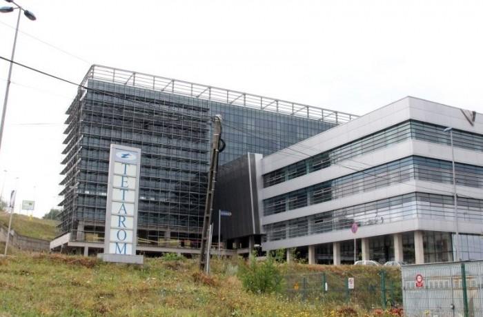 Cornel Itu: raport favorabil pentru proiectul TETAPOLIS
